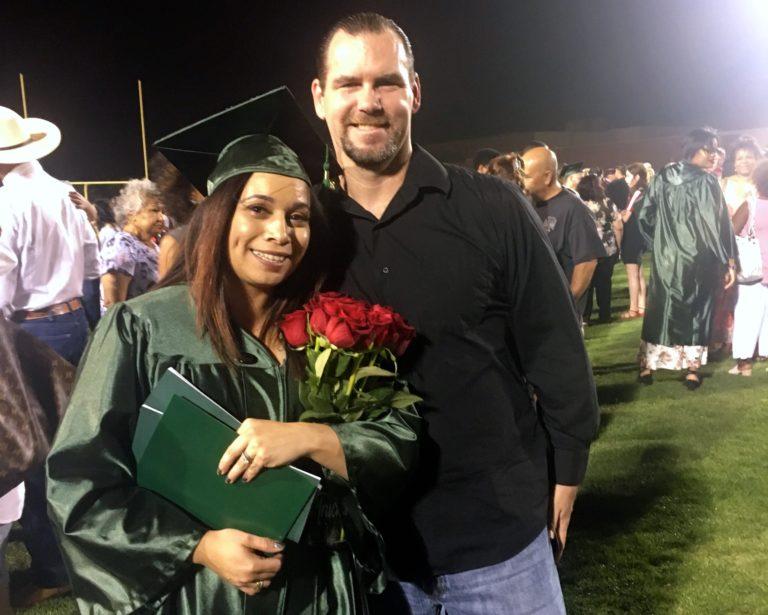 Read more about the article Congratulations to all Arizona ECE Graduates!