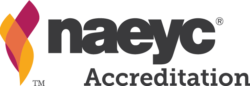 Arizona NAEYC Accredited Early Learning Programs