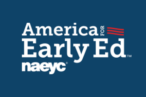 America for Early Ed
