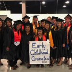 NAEYC Accredited Early Childhood Degree Programs in Arizona PCC