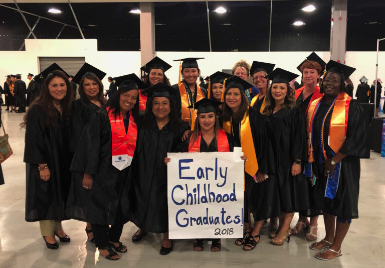Read more about the article NAEYC Accredited Early Childhood Degree Programs in Arizona