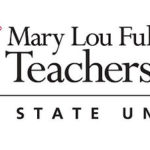 ASU Mary Lou Fulton Teachers College