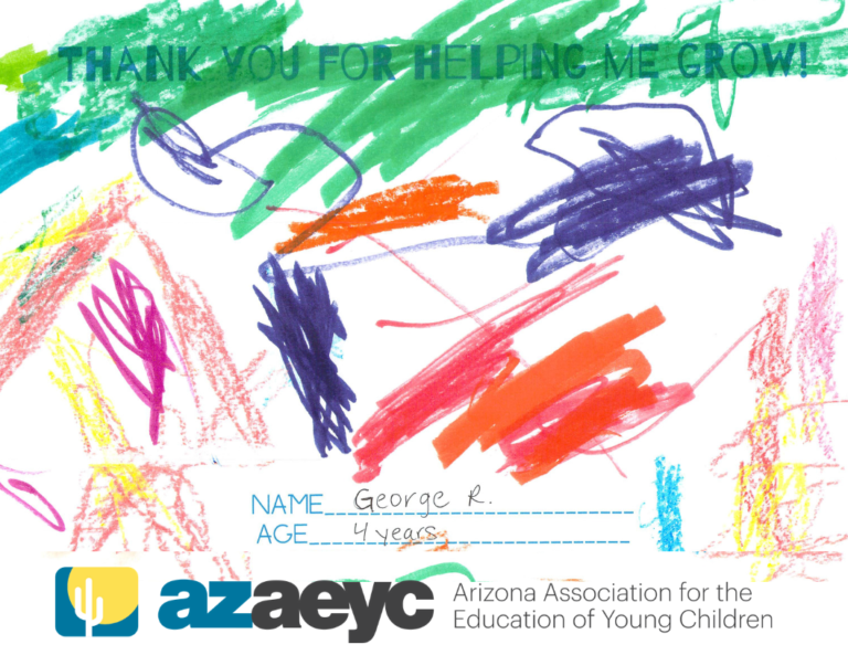 Read more about the article Dear AZ Legislature: Thank you for Helping Us Grow!