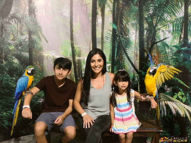 Read more about the article Checking in with 2018 Scholarship Recipient Esmeralda Carrillo