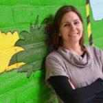 https://www.azaeyc.org/azaeyc-outstanding-educator-kristie-scharer