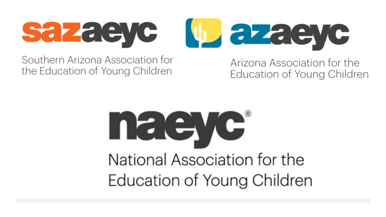 Read more about the article Funding Child Care to Save our Economy: A Letter to Governor Ducey