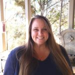 Jennifer Sullivan 2020 Scholarship Awardee photo